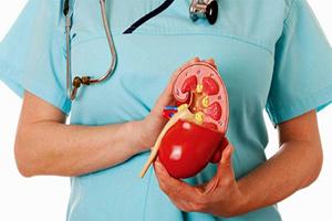 ۷ روش ساده برای حفظ سلامت مثانه