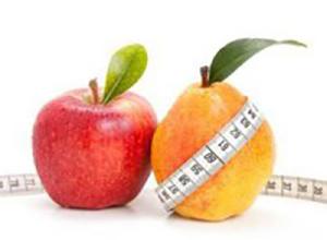 ۱۲ گام ضروری برای پیشگیری از اضافه وزن بعد از لاغری