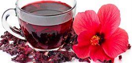 برای درمان فوری گلودرد این چایها را حتما امتحان کنید