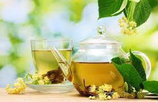 سرماخوردگی و عفونت ریه خود را با این شربت گیاهی درمان کنید