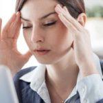 سردرد سینوسی دلایل، علائم و روش های درمان