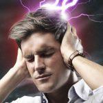 با این ۹ ترفند خانگی از شر سردردهای دردناک خوشه ای خلاص شوید