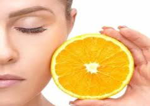 تاثیر شگفت انگیز ویتامین C در کاهش وزن و تسکین آرتریت
