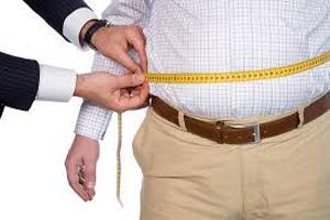 سه روش آسان اندازه گیری چربی خون در خانه