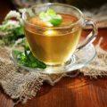 خوراکیهایی بی نظیر برای جلوگیری از سرماخوردگی در روزهای برفی