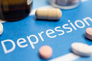 نامنظم شدن ضربان قلب با داروهای ضد افسردگی