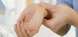 تنیس آرنجی چگونه درمان میشود؟