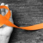راهکاری مفید برای کاهش علائم بیماری اماس