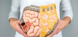 دارویی طبیعی و با خاصیت باورنکردنی در جلوگیری از ابتلا به سرطان روده