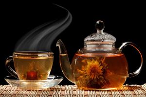آنچه پس از نوشیدن چای در بدن رخ می دهد