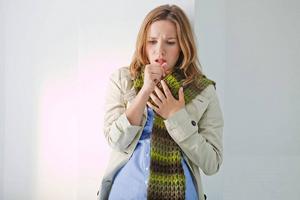 ۷ روش ساده برای بهبودی گرفتگی سینه