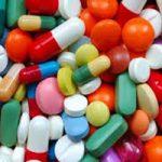 عوارض جانبی مصرف بیش از حد داروهای ضد اسید