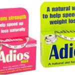قرص ادیوس را چگونه استفاده کنیم؟