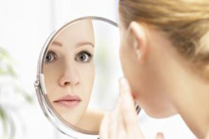 قرص کلاژن چیست موارد مصرف و عوارض جانبی