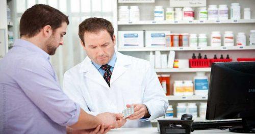 مصرف قرص لووتیروکسین