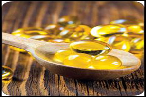 رابطه ویتامین D با سندرم روده تحریک پذیر
