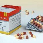 کپسول سفالکسین چیست و در چه مواردی تجویز می شود
