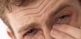 ۵ درمان طبیعی و موثر برای رفع خشکی داخل بینی
