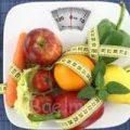 ترفندهای طلایی برای پیشگیری از چاقی در ایام تعطیلات عید