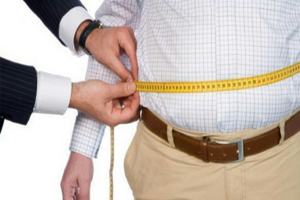 چند دستورالعمل شگفت انگیز برای کم کردن سایز پهلو و شکم