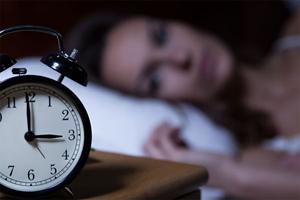 روشهای ساده خانگی برای درمان بی خوابی شبانه
