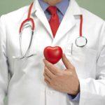 سم زدایی از رگها با این نوشیدنی پرطرفدار برای پیشگیری از بیماری قلبی