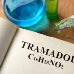 اعتیاد ترامادول را چگونه تشخیص دهیم