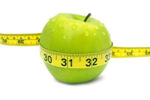 کاهش وزن همیشگی با ۵ روش اصولی