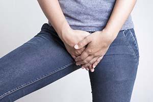 بهترین درمان خانگی برای تبخال تناسلی