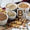 رفع یبوست با این ویتامین مفید