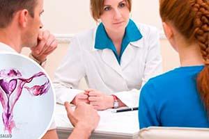 شایع ترین دلایل ناباروری زنان و روش های درمان ناباروی