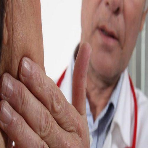 آشنایی با شایع ترین بیماری های غدد