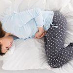 ۵ روش خانگی برای درمان خونریزی شدید قاعدگی