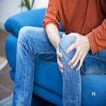 علت آرتروز زانو و نحوه درمان آرتزوز زانو