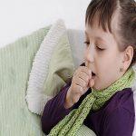 ۱۰ درمان طبیعی سرفه