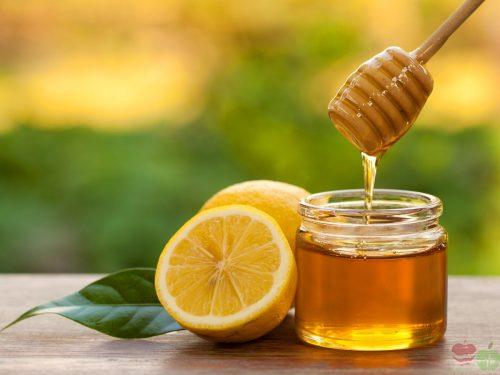 درمان طبیعی سرفه