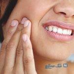 درمان درد دندان خانگی به روش آسان در منزل