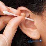 انواع درمان خانگی خارش گوش