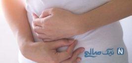 عفونت معده علایم و روش های پیشگیری و درمان آن