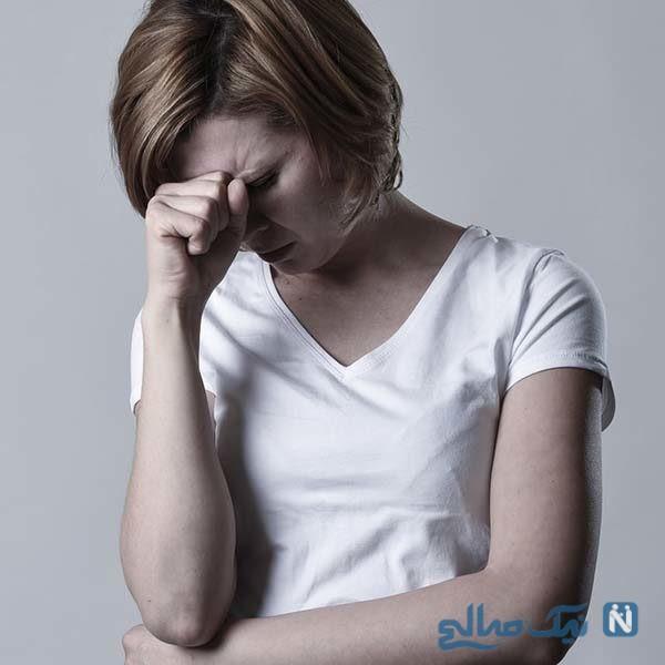 ۷ دلیل احتمالی سوزن سوزن شدن صورت و درمان آن
