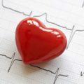 درمان خانگی تپش قلب و ۸ نکته کاربردی