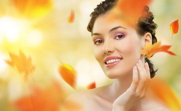 روشهای مقابله با خشکی پاییزی پوست