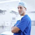 پیشگیری از بیماری روش های برتر که پزشکان برای بیمار نشدن بکار می برند