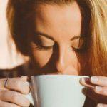 دمنوش برای سردرد شدید از بهترین داروهای گیاهی