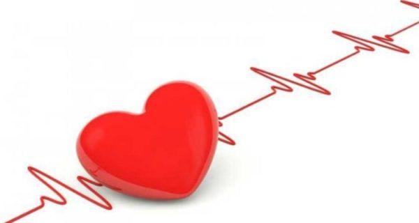 انواع غذای مفید برای قلب و بیماری های قلبی
