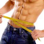 بهترین راهکارهای لاغری پهلو ها به روش ساده