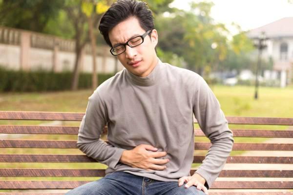 درمان سریع کبد چرب
