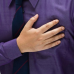 علل نارسایی قلب و راه های تشخیص آن