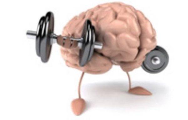 راههای تقویت حافظه فوق العاده آسان و موثر