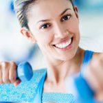 انواع ورزش بعد زایمان برای سفت کردن بدن و تناسب اندام